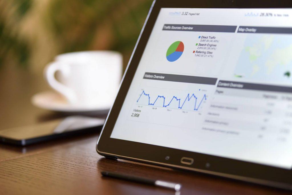 Vorteile von Suchmaschinenoptimierung