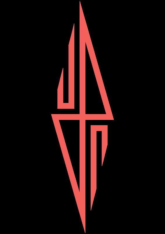 baelial logo