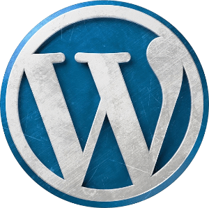 Eines der beliebtesten Content Management Systeme der Welt